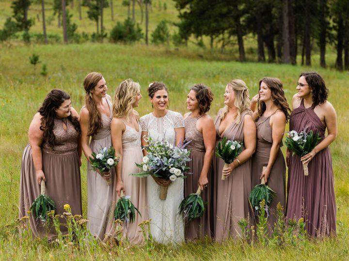 Tmx  J1a4957 51 1205573 1568904536 Sioux Falls, SD wedding photography