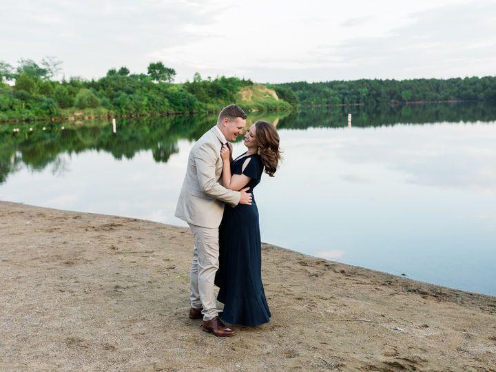 Tmx  J1a4961 51 1205573 1568904655 Sioux Falls, SD wedding photography