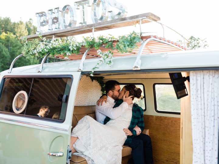 Tmx  J1a6271 51 1205573 1568904535 Sioux Falls, SD wedding photography