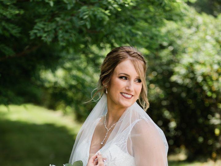 Tmx  J1a7087 51 1205573 1568904464 Sioux Falls, SD wedding photography