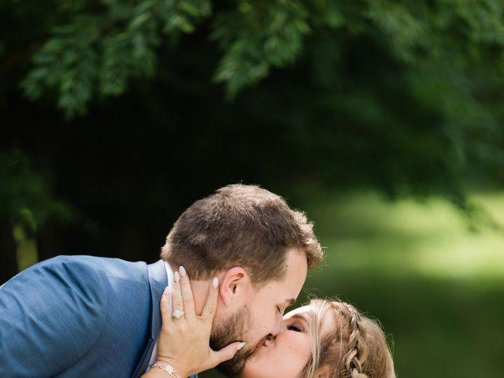 Tmx  J1a7138 51 1205573 1568904464 Sioux Falls, SD wedding photography