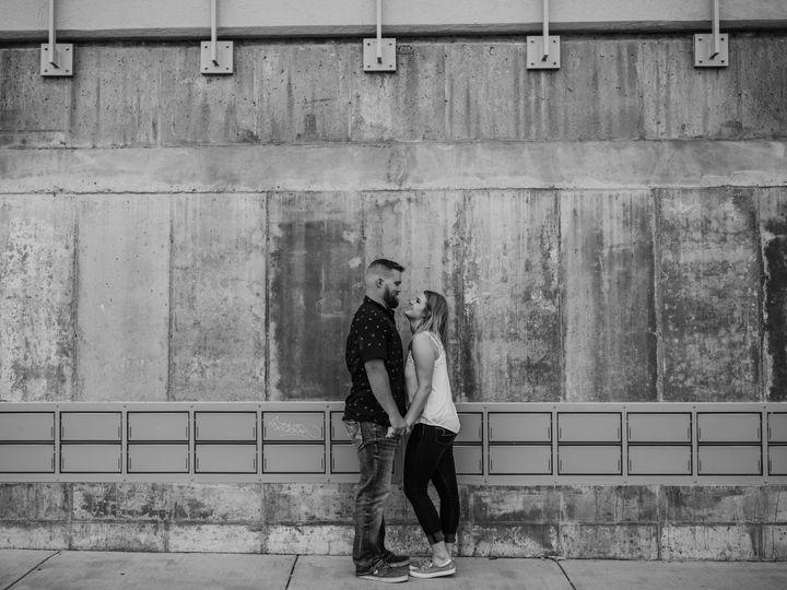 Tmx  J1a7628 51 1205573 1568904731 Sioux Falls, SD wedding photography