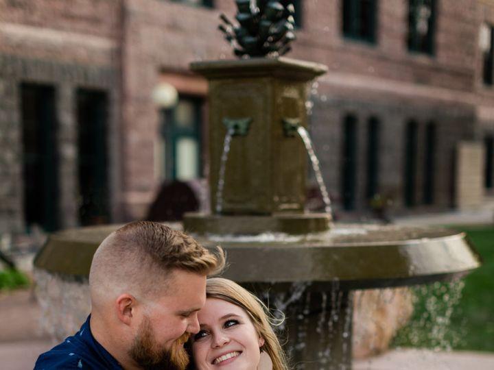Tmx  J1a7891 51 1205573 1568904725 Sioux Falls, SD wedding photography