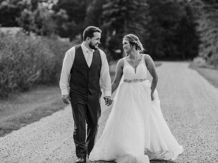 Tmx  J1a7965 51 1205573 1568904464 Sioux Falls, SD wedding photography