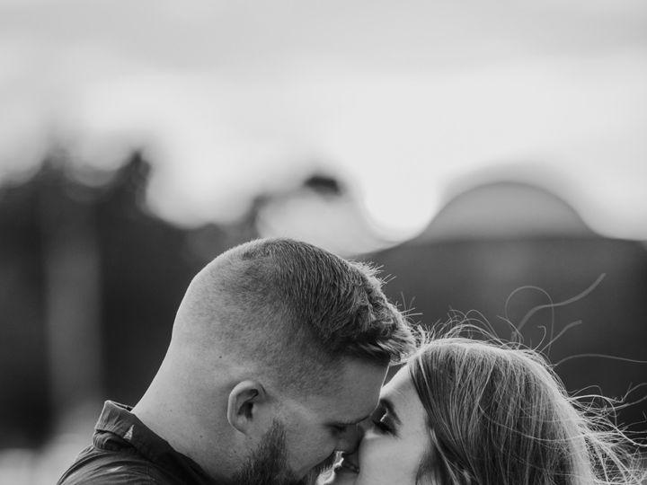 Tmx  J1a7984 51 1205573 1568904725 Sioux Falls, SD wedding photography