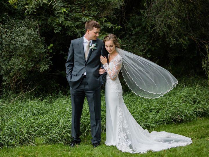 Tmx  J1a8958 51 1205573 1568904403 Sioux Falls, SD wedding photography