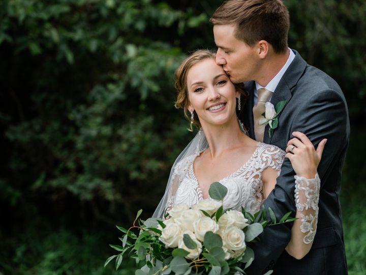 Tmx  J1a8977 51 1205573 1568904402 Sioux Falls, SD wedding photography