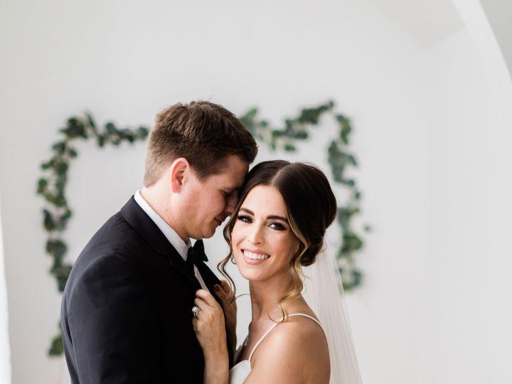 Tmx  J1a9338 51 1205573 157706620719320 Sioux Falls, SD wedding photography