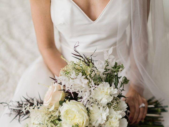 Tmx  J1a9407 51 1205573 157706617149081 Sioux Falls, SD wedding photography