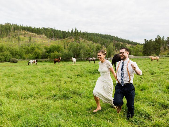 Tmx 6n7b8575 51 1205573 1568904536 Sioux Falls, SD wedding photography