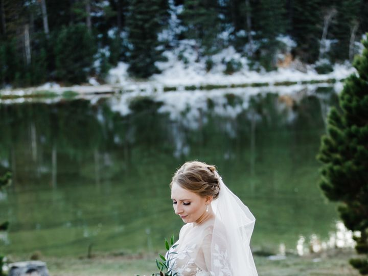 Tmx Am0344 51 1205573 157706657619428 Sioux Falls, SD wedding photography