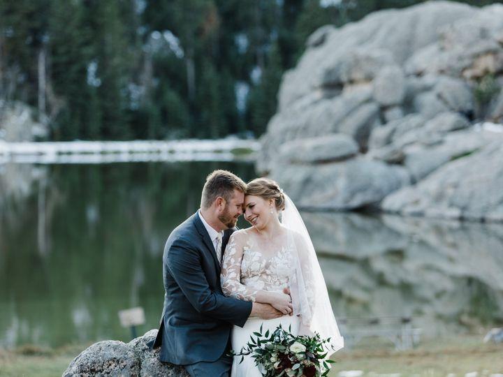 Tmx Am0418 51 1205573 157706657467556 Sioux Falls, SD wedding photography