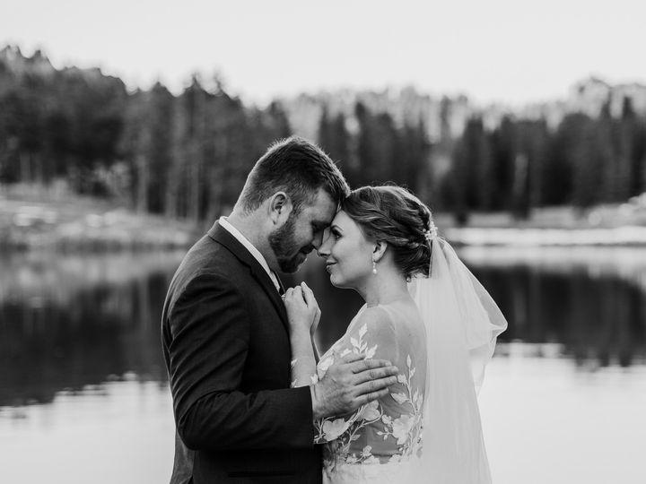 Tmx Am0508 51 1205573 157706661267256 Sioux Falls, SD wedding photography