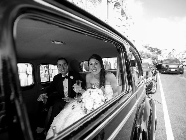 Tmx Eric James Photo 407 51 1575573 160443093444725 Burlingame, CA wedding transportation