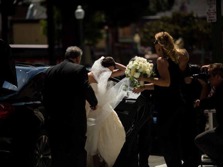 Tmx Img 1638 51 1575573 160443086960162 Burlingame, CA wedding transportation