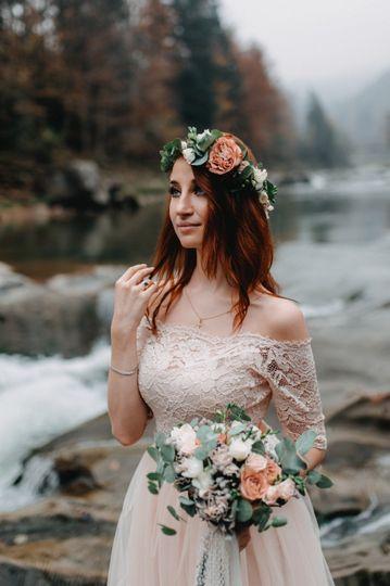 beautiful beauty bouquet 1875422 51 975573 1556490074