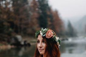 Beauty by Jen