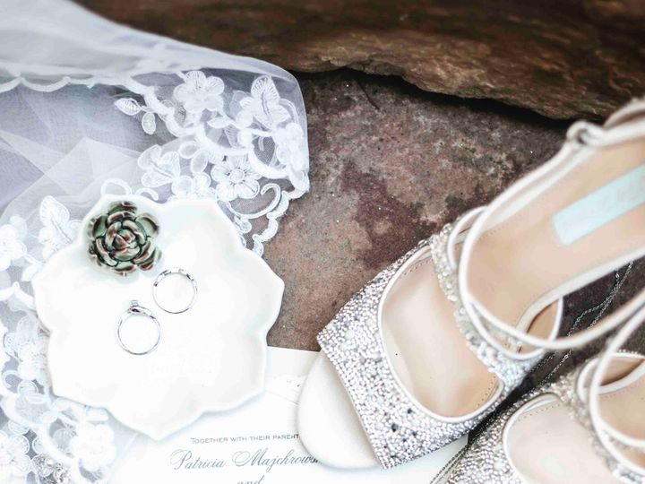 Tmx 13 Jhp Lind Wed 1 1 51 785573 158352753653604 Algonquin, IL wedding photography