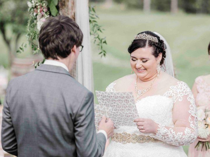 Tmx 15 Jhp Jorgensenwedding 195 1 51 785573 158352753167711 Algonquin, IL wedding photography