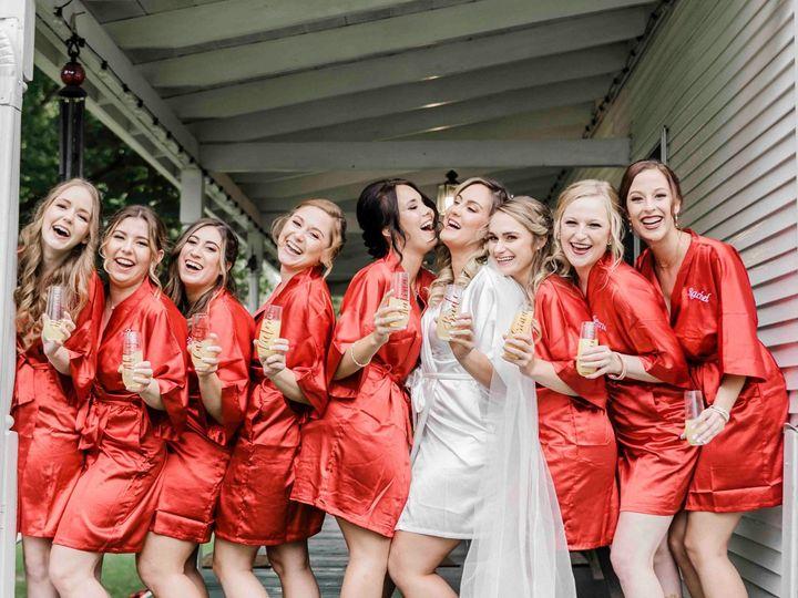 Tmx 19 Jhp Maggio 88 1 51 785573 158352754487065 Algonquin, IL wedding photography