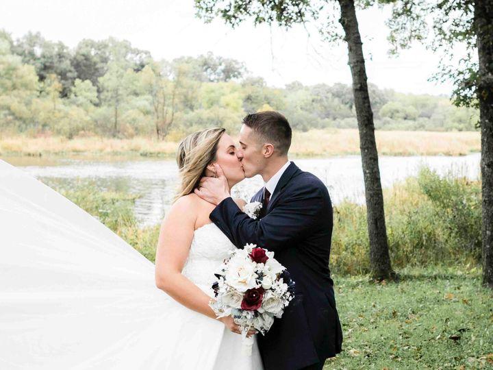 Tmx 27 Jhp Maggio 343 1 51 785573 158352754794407 Algonquin, IL wedding photography