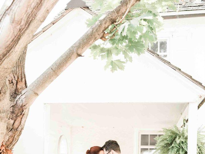 Tmx 34 Jhp2019 Mcauliffe 476 1 51 785573 158352757375174 Algonquin, IL wedding photography