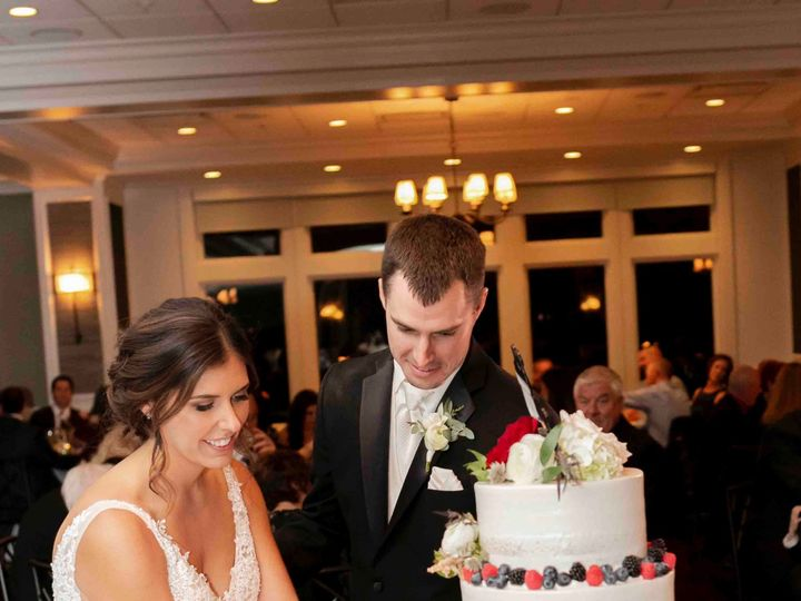 Tmx 39 Jhp Paulamandawedding 493 1 51 785573 158352757811450 Algonquin, IL wedding photography