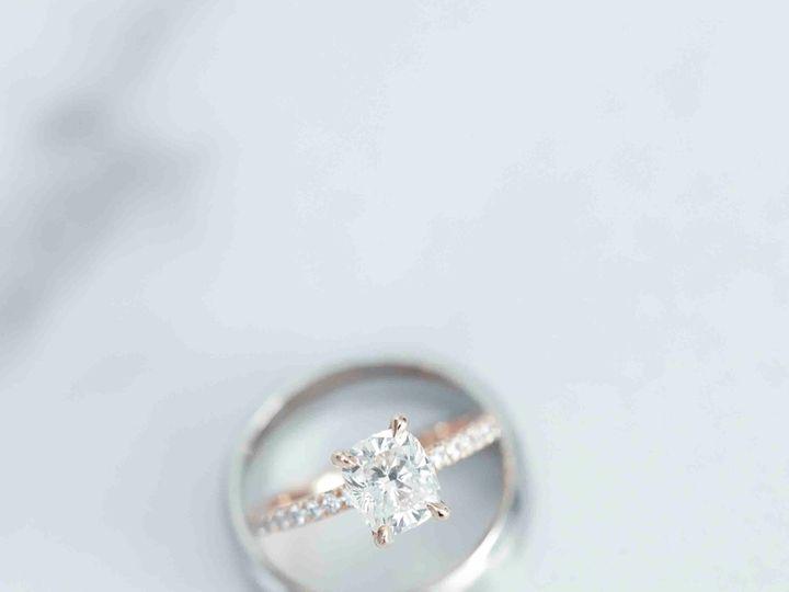 Tmx 41 Jhp Paulamandawedding 14 1 51 785573 158352755658160 Algonquin, IL wedding photography