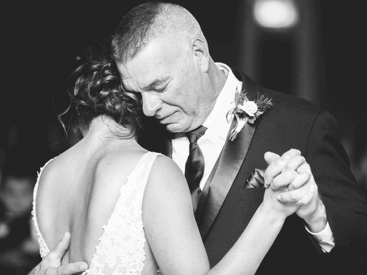 Tmx 52 Jhp Paulamandawedding 581 1 51 785573 158352758639462 Algonquin, IL wedding photography