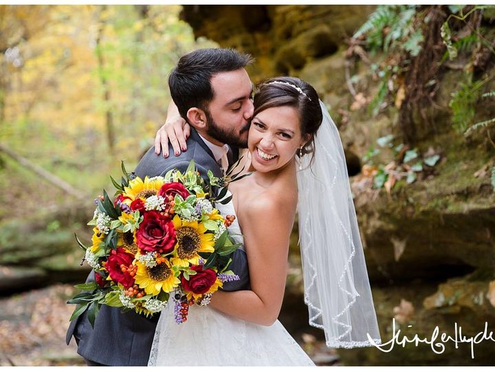 Tmx 53429795 10161957852785001 1951956528864952320 O 51 785573 Algonquin, IL wedding photography