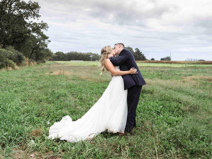 Tmx 62 Jhp Maggio 392 1 51 785573 158352758673131 Algonquin, IL wedding photography