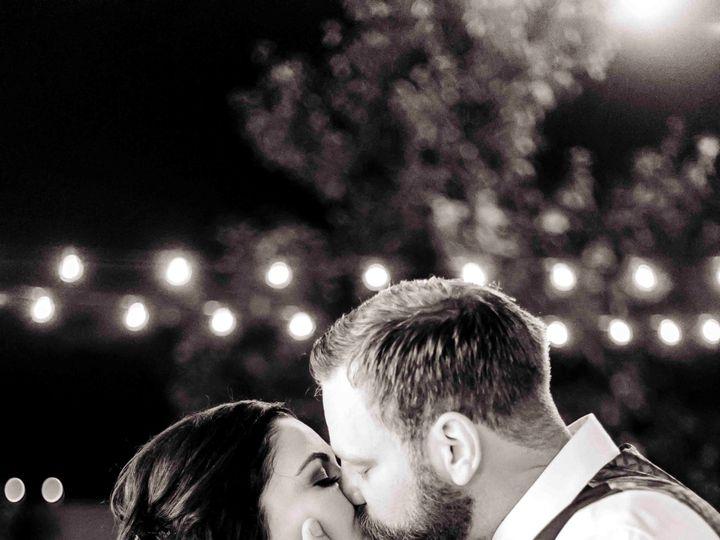 Tmx 64 Jhp Dombrowski99 1 51 785573 158352759564783 Algonquin, IL wedding photography