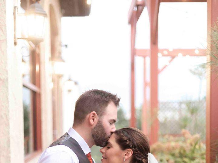 Tmx 71 Jhp19 Tooley 513 1 51 785573 158352760498305 Algonquin, IL wedding photography