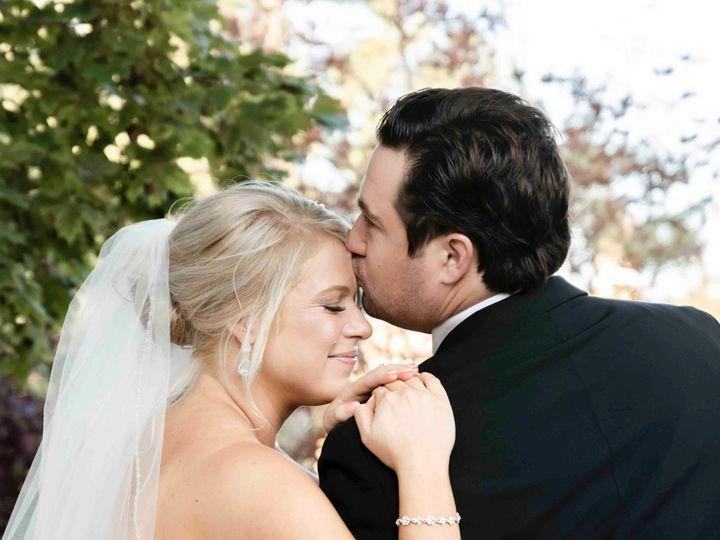 Tmx 86 Jhp19 Puzon 350 1 51 785573 158352761440074 Algonquin, IL wedding photography