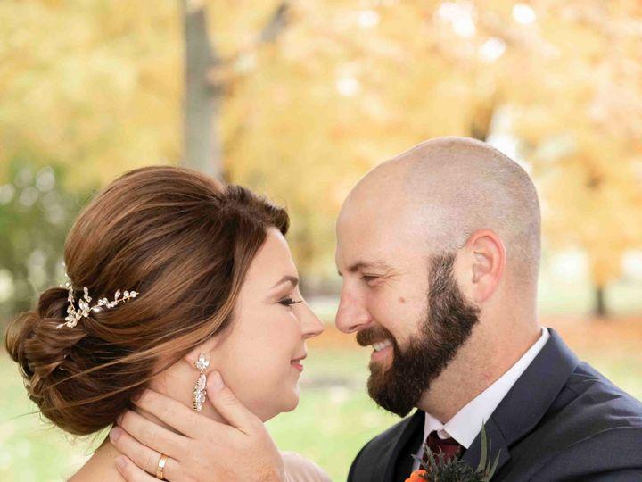 Tmx 9 Jhp19 Tremont Carter 278 1 51 785573 158352752613198 Algonquin, IL wedding photography