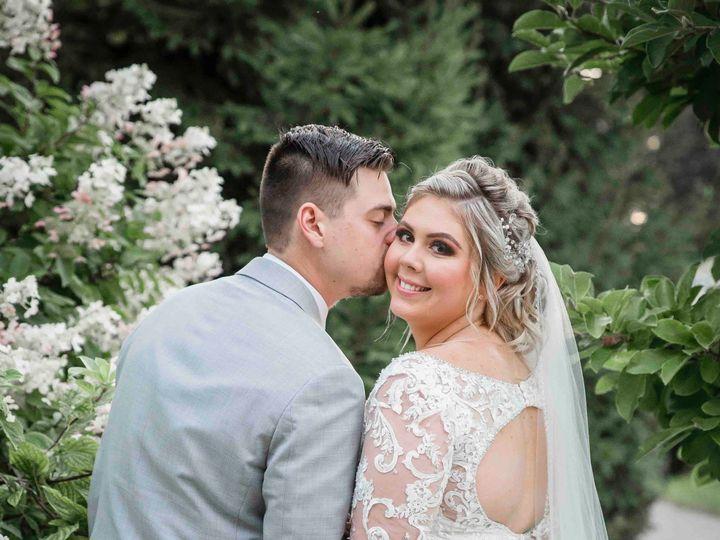 Tmx 95 Jhp19 Mrmrsbrouillette 80 1 51 785573 158352761427586 Algonquin, IL wedding photography