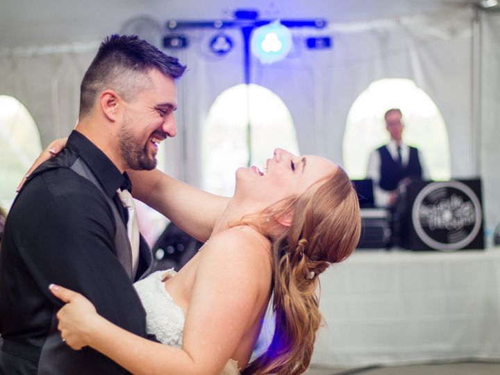 Tmx Jhydephotogrraphy 17 51 785573 158352816344757 Algonquin, IL wedding photography