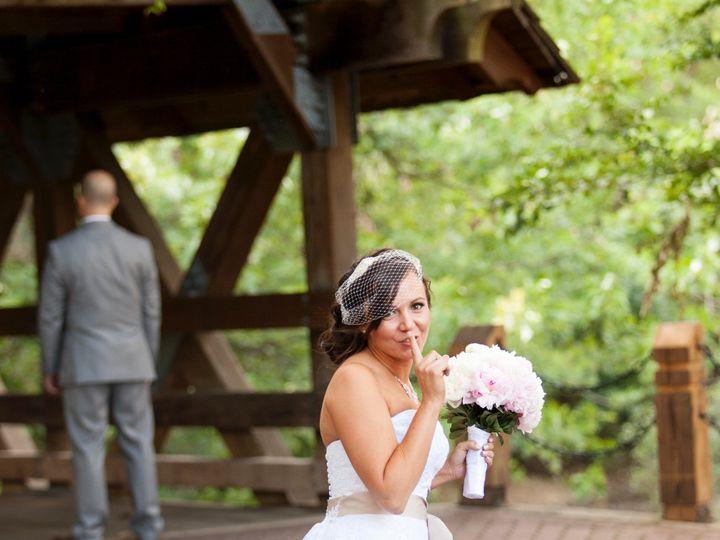 Tmx Jhydephotogrraphy 5 51 785573 158352816555088 Algonquin, IL wedding photography