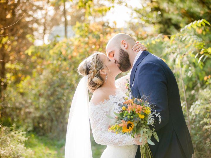 Tmx Jhydephotogrraphy 65 51 785573 158352817178028 Algonquin, IL wedding photography
