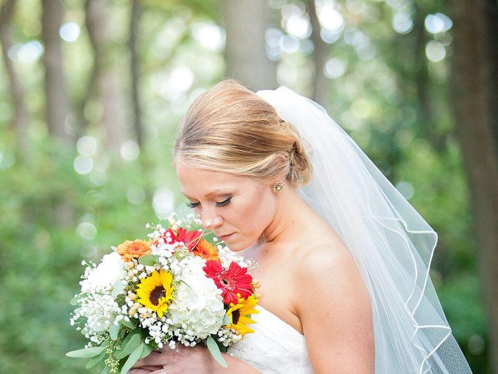 Tmx Jhydephotogrraphy 7 51 785573 158352816519141 Algonquin, IL wedding photography