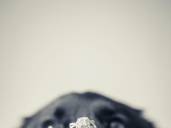 Tmx Jhydephotogrraphy 85 51 785573 158352817990092 Algonquin, IL wedding photography