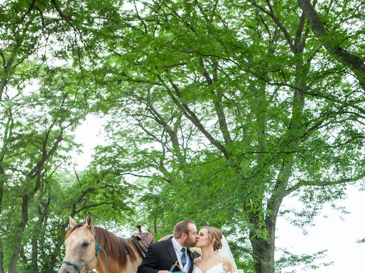 Tmx Jhydephotogrraphy 87 51 785573 158352817817455 Algonquin, IL wedding photography