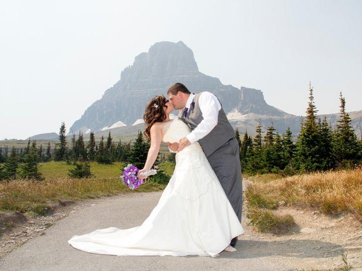 Tmx Jhydephotogrraphy 92 51 785573 158352817671528 Algonquin, IL wedding photography