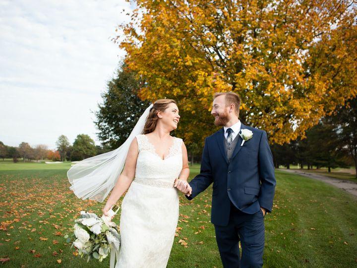 Tmx Jhydephotogrraphy 99 51 785573 158352817996454 Algonquin, IL wedding photography