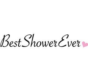 Best Shower Ever
