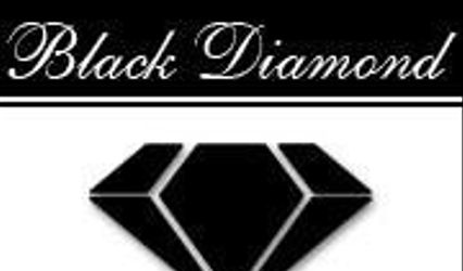 Black Diamond Limousine & Party Bus