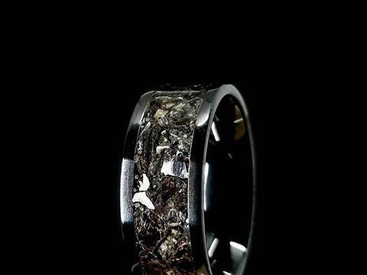 Tmx 1537922800 Fbc2b7a5e40b8329 1537922799 B5df2d8cfd6dab03 1537922795775 2 Ember 3 Durham, NC wedding jewelry