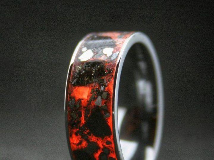 Tmx 1537922802 D06dfe6ca3f1189f 1537922801 Fc2781582db96046 1537922795788 11 Winter Heat 2 Durham, NC wedding jewelry