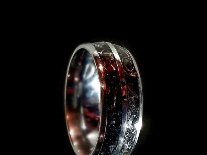 Tmx 1537922820 493f146fed7ccd2b 1537922818 0e533b9864132016 1537922818240 13 Kennedy 2 Durham, NC wedding jewelry