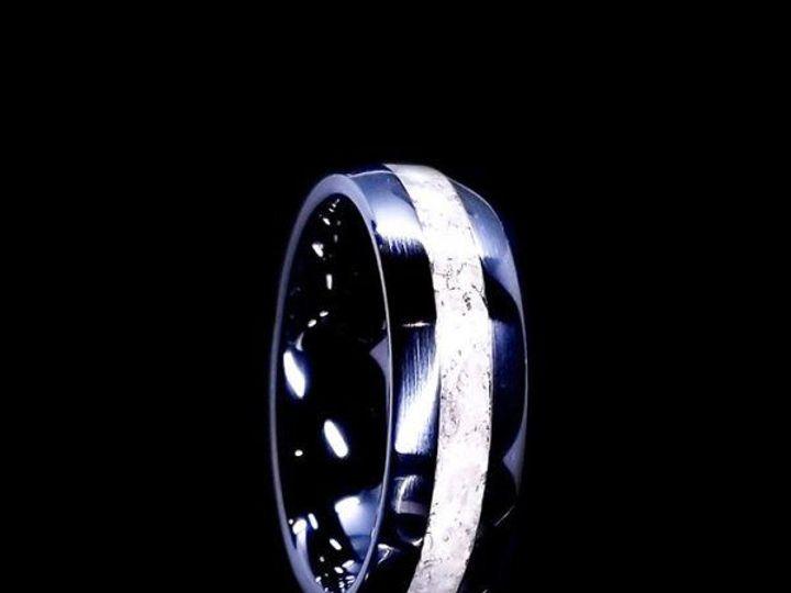 Tmx 1537922825 8125016e88fbdcdc 1537922824 8f029ac0cbf552c3 1537922823884 15 6mmTuskGLO 1 Durham, NC wedding jewelry